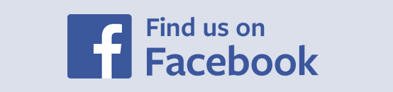 Find-Us-On-Facebook-Promo