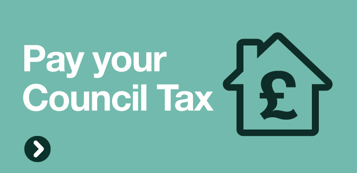 Pay-Your-Council-Tax