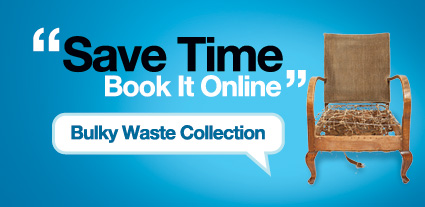 Save-Time-Bulky-Waste-Collection