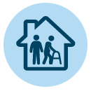 Care-Homes-and-Supported-Housing