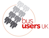 bus-users-uk-logo
