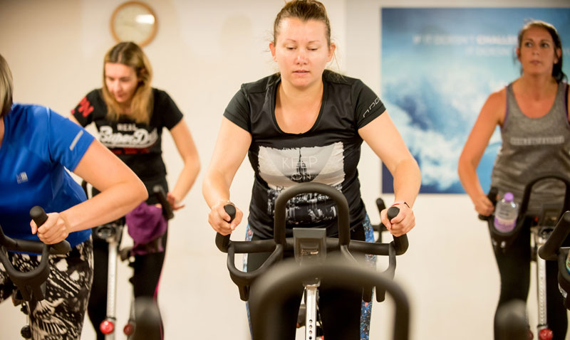 Spin-Fit-Aberdare-5