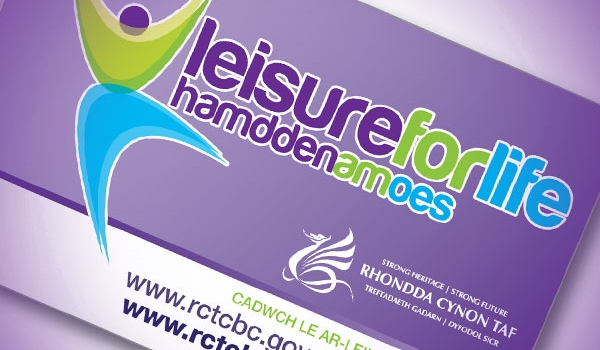 Leisure-Card-Promo-600x500