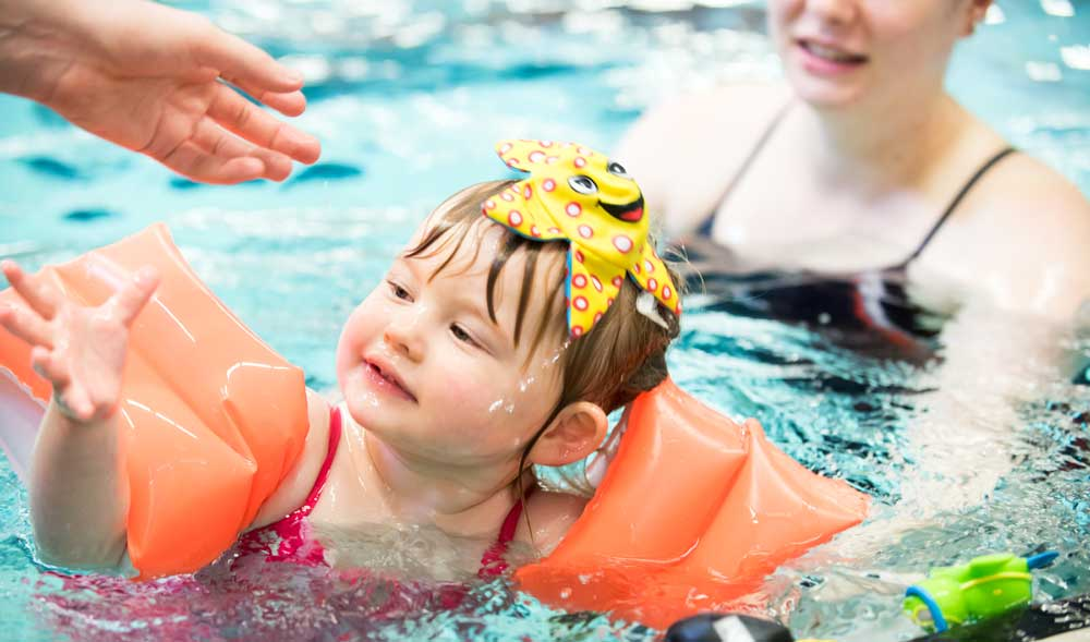 Abercynon---Swimming---Children---Juniors---Adults-38
