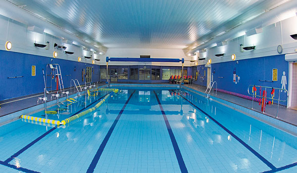 Swimming-Disabled-Facilities