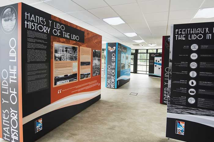 visitor-centre-exhibition