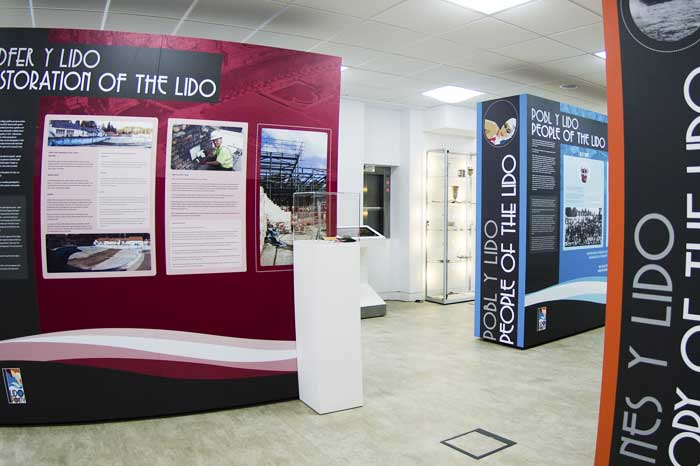 visitor-centre-exhibition-3