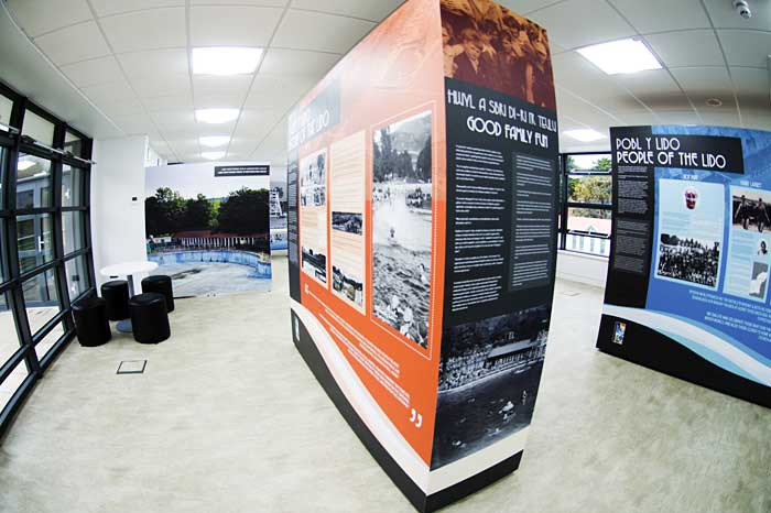 visitor-centre-exhibition-5