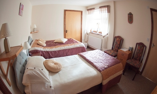 the-central-guest-house-treforest-twin