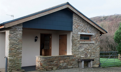 the-stables-rhiwsaeson-7