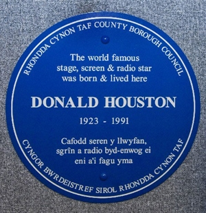 Remembered-Blue-Plaque