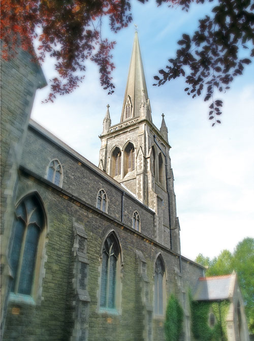 COMMUNITY_Aberdare_Church_CONTENT