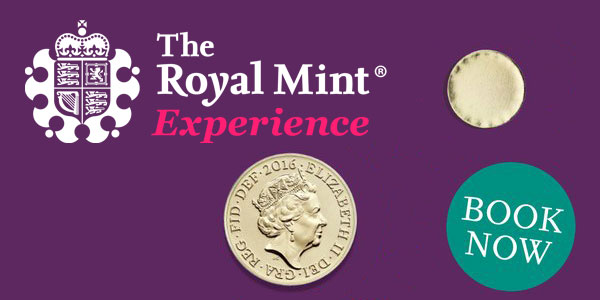 Royal-Mint-Experience