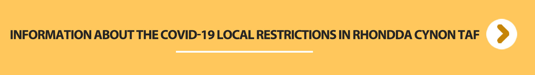 Tourism-Restrictions