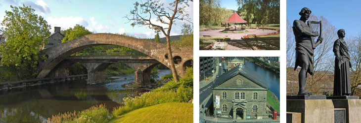 Pontypridd-audio-and-heritage-trail