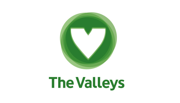 The-Valleys