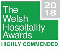 RHP-Welsh-Hospitality-Awards