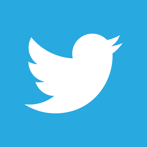 Twitter-Square