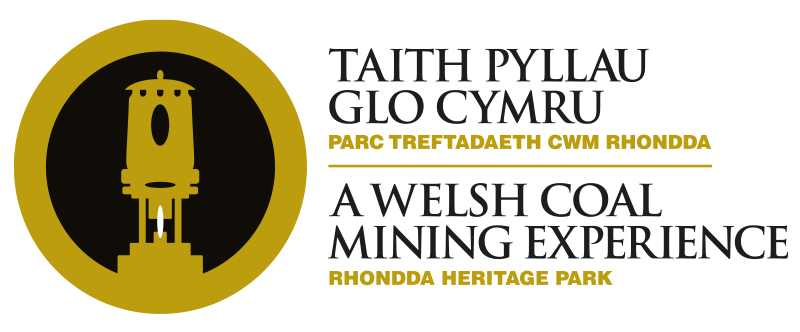 RHP-Welsh-Mining-Logo-White-Background